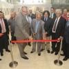 الفنان زكي شقفة  في غاليري بنك القاهرة عمان