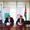 بنك القاهرة عمان يطلق حزمة جديدة من بطاقات ماستر كارد