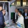 بنك القاهرة عمان يفتح افاق المستقبل امام خريجي الاردنية وفيلادلفيا