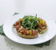 قائمة طعام خاصة من مطعم كارلوتشيوز لعطلة أسبوع سباق جائزة الإتحاد للطيرانالكبرى للفورمولا1