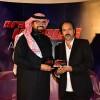 جاكوار لاند روڤر تحصد أربعاً من جوائز مجلّة عرب ويلز لعام 2016