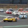 دبي أوتودروم تستعد للأسبوع الأول من أيام السباق الوطني