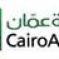 القاهرة عمان يدعم المؤتمر التخصصي الاول لطب الاسنان في وزارة الصحة