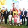 بنك القاهرة عمان يستمر في دعمه للمخيم الصيفي التابع لمؤسسة ومركز الحسين للسرطان للعام الثامن على التوالي