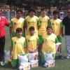 بنك القاهرة عمان يدعم فرق القدم والسلة في مدارس اردنية