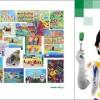 نتائج مسابقة بنك القاهرة عمان لرسومات الاطفال الخامسة