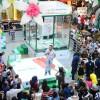 بنك القاهرة عمان يحتفل برابح غرفة الربع مليون لشهر حزيران