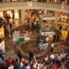 بنك القاهرة عمان يرفع سقف جوائزه لمدخري حسابات التوفير الى 2,500,000 مليون دينار