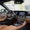 تقنيات 'كونتيننتال' الرائدة لداخل السيارة تمهّد الطريق لرحلات أكثر أماناً بالنسبة للسائقين في الشرق الأوسط