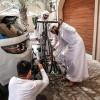 لاند روڤر تطلق حلقة جديدة ضمن سلسلة 'ديسكڤري سبورت #مغامرة_نهاية_الأسبوع' في دولة الإمارات