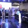 """مؤسسة الوحدة للتجارة – هيونداي الاردن تطلق رسمياً سياراتها الهجينة """"أيونك"""""""