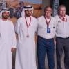اللجنة المتخصصة ترفع تقريراً إيجابياً حول تقييم رالي دبي الدولي للارتقاء إلى بطولة كأس العالم