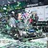 سيارة كاديلاك طراز DPi-V.R تفوز بسباق رولكس 24 ساعة على حلبة دايتونا