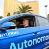 هيونداي موتور تكشف عن رؤيتها لمستقبل التنقل