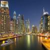 HGTV كيف تختار منزلك في دبي على قناة هوم آند غاردن