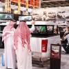 9 في المئة نمو مبيعات السيارات الجديدة في الشرق الأوسط