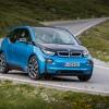 مجموعة BMW تشهد بداية عام هي الأفضل على الإطلاق من حيث المبيعات