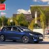 """سيارة i30 الجديدة كلياً من هيونداي تفوز بجائزة  """"iF للتصميم 2017"""" المرموقة عن فئة """"تصميم السيارات"""""""