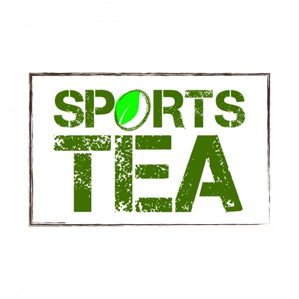 """""""لوف لايف"""" تطلق شاي الطاقة """"سبورتس تي"""" احتفالاً باليوم الوطني الرياضي"""
