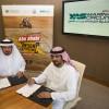 شركة أبوظبي لإدارة رياضة السيارات تواصل دعمها لرالي أبوظبي الصحراوي