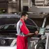 """العربية للسيارات تطلق """"حملة السلامة"""" لعملاء سيارات نيسان وإنفينيتي"""