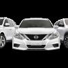 العربية للسيارات تطلق عرضًا محدودًا على موديلات نيسان الرئيسية