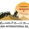منافسة مثيرة تجمع بين نخبة من النجوم العالميون والمتسابقون المحليون في رالي دبي الصحراوي