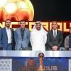 """مؤسسة دبي للإعلام تطلق الموسم الثالث من """"The Victorious""""  أول برنامج تلفزيون الواقع لاكتشاف نجوم كرة القدم العرب وأول أكاديمية رياضية على شاشتي تلفزيون دبي وقناة دبي الرياضية"""