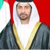 بن سليّم – دعم حمدان بن زايد ساهم في تعزيز مستوى الرالي وتطويره