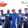"""""""لإنها بتستناك… إرجعلها بالسلامة"""" حملة تطلقها الأردنية لرياضة السيارات بعيد الأم"""