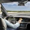 'كونتيننتال' تستعرض مستقبلاً أكثر أماناً للسائقين.. تقنية شاشة اللمس تقلّل تشتّت انتباه السائق وتزيد مستوى اليقظة أثناء القيادة