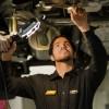 خدمات الصيانة من شفروليه لمدة ساعة واحدة تعزز راحة العملاء