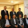 الإعلان عن تأسيس جمعية مالكي سيارات الأردن الكلاسيكية