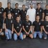 """أكاديمية السائقين الشباب لدول مجلس التعاون الخليجي """" تبصر النور من أجل تطوير مهارات النجوم المحليين"""