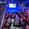أبوظبي موتورز تحصد جائزة أفضل وكيل في المبيعات وأفضل وكيل لمبيعات سيارة BMW الفئة السابعة بالإضافة إلى جائزة مدير  العام