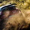 خالد القاسمي يتعرف للمرة الأولى على سيتروين C3 WRC الجديدة قبل رالي البرتغال