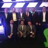 """""""نيسان"""" تحصد الجائزة الفضية عن حملتها الترويجية لسيارة """"نافارا بيك أب"""" في المملكة العربية السعودية"""