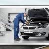 الخياط للسيارات AKM تطلق حملة تغيير الزيوت والفلاتر بالتعاون مع توتال