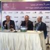 هيونداي الأردن تعلن أسماء الفائزين بخمس رحلات لحضور نهائي كأس القارات 2017 في روسيا