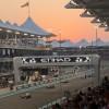 الفرصة الأخيرة للاستفادة من خصومات الحجز المبكر على أسعار تذاكر سباق جائزة الاتحاد للطيران الكبرى للفورمولا1 لعام 2017