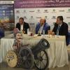 هيونداي الأردن تعلن أسماء الفائزين بجوائز رحلات العمرة الخاصة بحملة رمضان