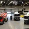 إبرام اتفاقية تعاون استراتيجي بين شركة الإمارات للسيارات ومجموعة ليبهير الألمانية للتوسع في أسواق الإمارات