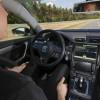 'كونتيننتال' تستعرض مستقبل القيادة الآلية عالية التطوّر  على الطرقات السريعة