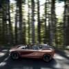 'رينو' تقدّم 'سيمبيوز': سيارة تعكس مفهوم ورؤية التنقّلية للعام 2030 خلال 'معرض فرانكفورت للسيارات 2017'