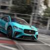 جاكوار تعتزم إطلاق سلسلة سباقات للسيارات الكهربائية بما يدعم إطلاق سيارة