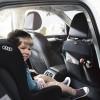 """شركة """"علي وأولاده أودي"""" تسلط الضوء على أهمية السلامة على الطرقات من خلال حملة """"مقاعد الأطفال في السيارة"""""""