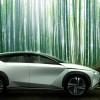 """نيسان تكشف رسمياً عن تقنية """"كانتو"""" فيمعرض طوكيو للسيارات 2017"""