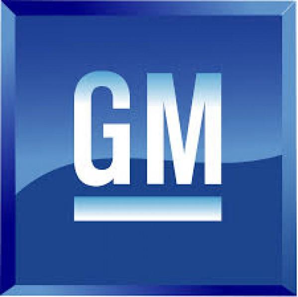 جنرال موتورز تسجل إيرادات بقيمة 0.1 مليار دولار أمريكي وأرباحاً قبل احتساب الفوائد والضرائب بقيمة 2.5 مليار دولار أمريكي من عملياتها المستمرة في الربع الثالث من عام 2017
