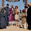 حلبة مرسى ياس تكشف عن مجموعة من الفعاليات والأنشطة الترفيهية الرائعة خلال عطلة أسبوع السباق