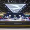 شفروليه الشرق الأوسط تكشف عالمياً وإقليمياً عن سياراتها الجديدة في معرض دبي الدولي للسيارات 2017